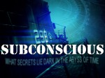 Mike Beckingham Debuts in Subconscious