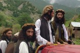Taliban Under Pressure Calls for Ceasefire