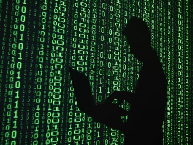 billionaire ex-hackers