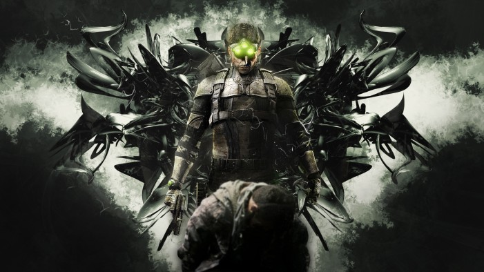 Splinter Cell Film Starring Tom Hardy Finds Director