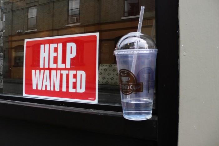 Unemployment: Senators Agree to Extend Benefits