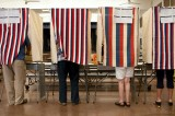 Arizona and Kansas Victorious in Voter Citizenship Requirement Suit