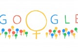 Google, World Bank Honor Women Entrepreneurs on Women's Day 2014