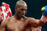 Bernard Hopkins Is Far From Retirement
