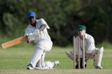 South Africa Sport Talent Versus Race Integration