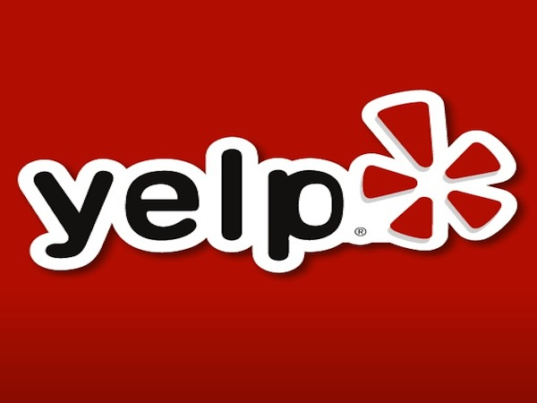 Yelp Reviews: Make or Break a Small Business
