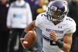 Northwestern University and NCAA to Appeal RLRB Decision