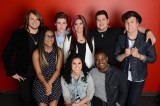 American Idol Elite 8 Finalists Perform (Review & Videos)