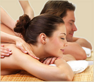 Swedish massages are the most popular and widely recognized form of massage found in the United States.