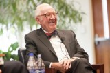 John Paul Stevens Proposes Changes to Second Amendment
