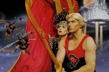Flash Gordon Reboot in the Works