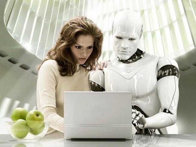WeRobot