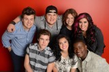 American Idol The Super Seven Perform (Review & Videos)