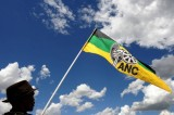 South Africa 2014 Elections Focus on How the ANC Became So Powerful