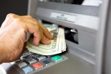 ATM Malfunctioned Spit Out $37,000