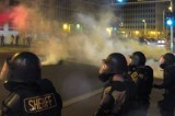 Albuquerque Police Brutality Reaching Boiling Point