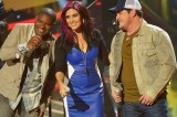 American Idol Results Show Super Seven Become Top Six (Recap/Review)