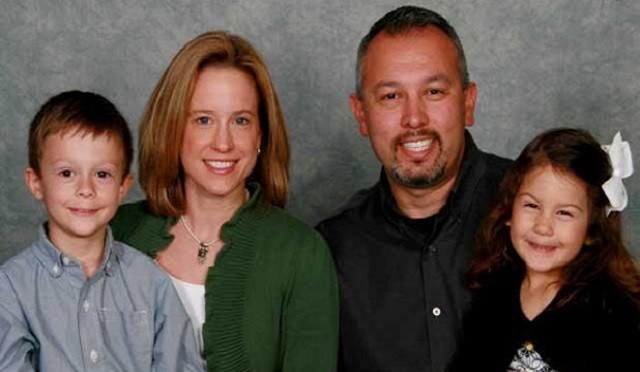 Pastor of Community Bible Church committed suicide in his home