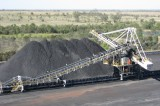 Australia Silent on Global Warming and Doubling Down on Coal