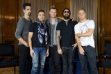 Backstreet Boys Only Touring Because the Need the Money?