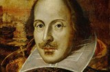 Best Kept Secrets About Shakespeare
