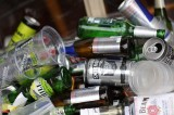 Binge Drinking Raises Debate Over Drinking Age