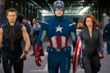 'Captain America 2′ Is the Ultimate Conservative Movie