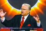 Blood Moon Opportunity for Christians to Sell Fear [Video]