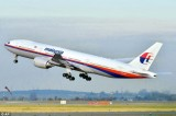 Malaysia Airlines Black Box Recorder May Have Been Located