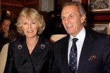 Mark Shand, Brother-in-Law to Prince Charles, Dies in New York