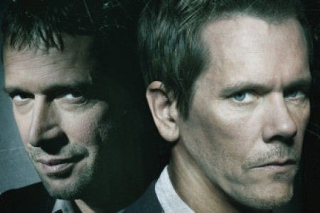 The Following Season 2 Finale: Bodies Everywhere and Bromance in the Air