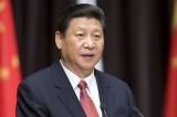 China President Investigates Powerful Family