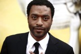 Chiwetel Ejiofor Rumoured to Be Next Bond Villain
