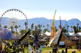 Coachella 2014: What Is Happening so Far?