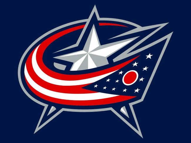 Columbus Blue Jackets NHL Playoff Preview