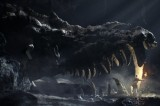 Seek Misery 'Dark Souls 2′ Review [Video]