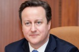 David Cameron Compares Himself to DynoRod With Divine Inspiration