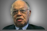 New Gosnell TV Movie Most Successful Campaign on Indiegogo