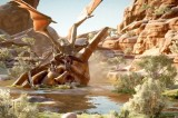 Dragon Age: Inquisition to Reinvigorate the Franchise?
