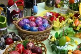 Easter Celebrations or the Chocolate Festival?