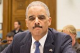 Eric Holder Not Welcome in Oklahoma City