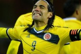 Falcao Racing Against Time: World Cup Preview