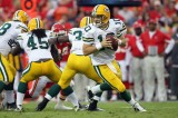 Matt Flynn Signs With Green Bay Packers