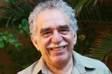 Gabriel Garcia Marquez a Look Back at His Literary Life