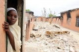 Girls in Nigeria Are Kidnapped but Is the Community Numb to Their Fate?