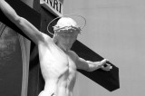 Holy Week: Good Friday, History, Meaning, Traditions
