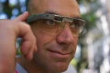 Google Glass Is Only the Beginning