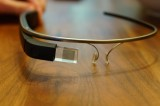 Google Glass Sees the Ugly Side of Wearable Tech