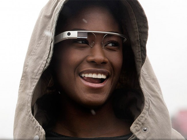 Google Glass and What Has Gone Wrong