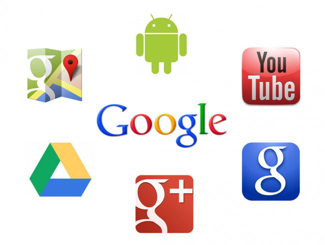 Google Planning on Diassembling Google+?